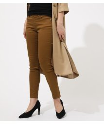 AZUL by moussy/EASY WEAR COLOR SKINNY/502878178