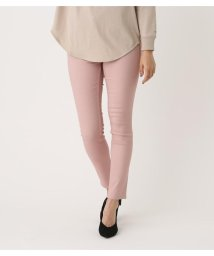 AZUL by moussy/BRUSHED COLOR SKINNY/502878179