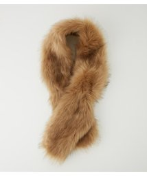 AZUL by moussy/MIX ECO FUR TIPPET/502878194