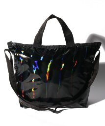 LeSportsac/EASY CARRY TOTE ポラリスナイト/LS0023327