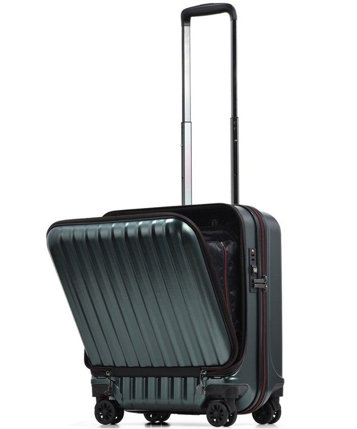 【10%OFF】 タビバコ TAVIVAKO AVANT−アヴァン スーツケース 小型 Sサイズ MAX 40L 機内持ち込み 超静音 8輪キャスター TSAロック ユニセックス その他系5 S-MAX 【tavivako】 【タイムセール開催中】
