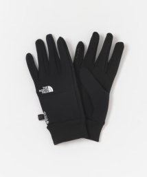 URBAN RESEARCH/THE NORTH FACE WINDSTOPPER ETIP GLOVE/502842554