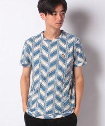 Desigual/Tシャツ半袖 KELLY/502854738