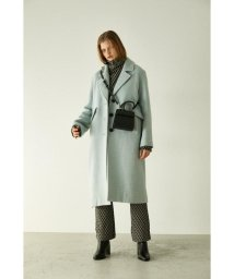 moussy/OVER SIZED コート/502881365