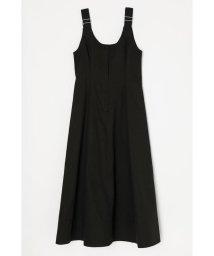 moussy/BAND FLARE ドレス/502881367