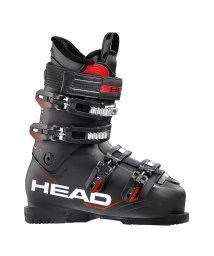 HEAD/ヘッド/NEXT EDGE XP/502882256