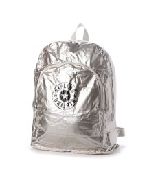 Kipling/キプリング Kipling EARNEST (Cloud Metal C)/502882345