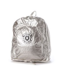 Kipling/キプリング Kipling EARNEST S (Cloud Metal C)/502882350