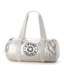 Kipling/キプリング Kipling ONALO (Cloud Metal C)/502883384