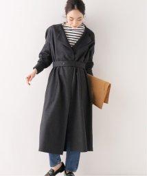 IENA/【MARLOTA/マルロタ】Dress トレンチコート/502883506