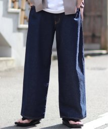 JOURNAL STANDARD relume Men's/《予約》【EDWIN / エドウィン】別注 HAKAMA/502884368