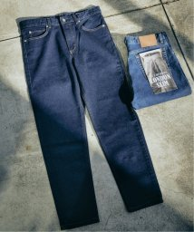 JOURNAL STANDARD relume Men's/《予約》【EDWIN / エドウィン】別注 LONDON SLIM/502884370