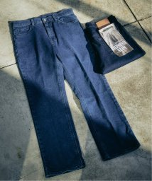 JOURNAL STANDARD relume Men's/《予約》【EDWIN / エドウィン】別注 CALIFORNIA SLIM/502884371