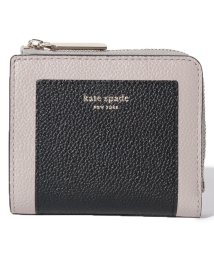 kate spade new york/【KATE SPADE】SMALL BIFOLD WALLET/502873750