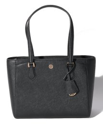TORY BURCH/【TORY BURCH】ROBINSON SMALL TOTE/502873759