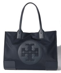 TORY BURCH/【TORY BURCH】MINI ELLA TOTE/502873760