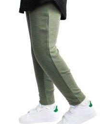 NEXT WALL/「Z-0001」キッズ 子供 ストレッチ ニット パンツ 80cm 90cm 95cm 100cm 110cm 120cm 1/502885106