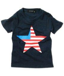 NEXT WALL/「528-14.15」 綿100% 柄込み Tシャツ 110cm 120cm 130cm 140cm 150cm 160cm 綿100/502885116
