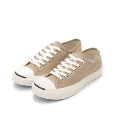 【CONVERSE】JACK PURCELL WASHCOLOR RH