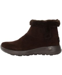 SKECHERS/スケッチャーズ/レディス/ON-THE-GO JOY-BUNDLE UP/502885934