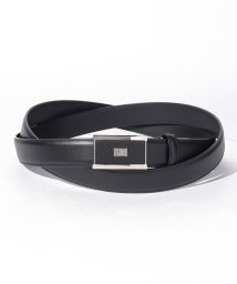 LANVIN COLLECTION/30MM/B/502863959