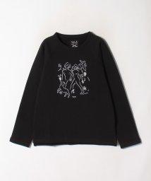agnes b. FEMME/【Outlet】【ユニセックス】K302 TS Carne Bollente  スウェット/502883530