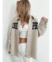 GYDA/LOOKPHAT ジャケット/502886585