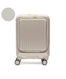 CARGO/【日本正規品】カーゴ スーツケース CARGO 機内持ち込み Sサイズ AiR LAYER TRIO TSA 22L 1泊 旅行 出張 CAT235LY/502886962