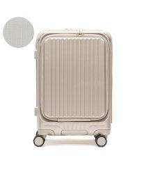 CARGO/【日本正規品】カーゴ スーツケース CARGO 機内持ち込み Sサイズ AiR LAYER TRIO TSA 35L 1泊 旅行 出張 CAT532LY/502886963