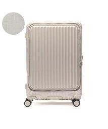 CARGO/【日本正規品】カーゴ スーツケース CARGO Mサイズ AiR LAYER TRIO TSA 60L 5泊 旅行 出張 CAT648LY/502886964