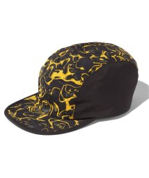 JOURNAL STANDARD relume Men's/【THE NORTH FACE / ノースフェイス】94RAGE CAP/502888424