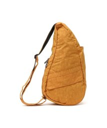 HEALTHY BACK BAG/ヘルシーバックバッグ ボディバッグ HEALTHY BACK BAG Classic S Texutured Nylon アメリバッグ タテ型 6303/501303747