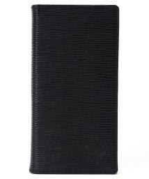 "Orobianco(Smartphonecase)/BOOK TYPE  iPhone CASE ""Onda"" (iPhoneXS/iPhoneX)/502841928"