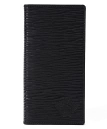 "Orobianco(Smartphonecase)/BOOK TYPE  iPhone CASE ""Onda"" (iPhone 11 Pro)/502841930"