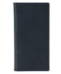 "Orobianco(Smartphonecase)/BOOK TYPE  iPhone CASE ""Onda"" (iPhone11)/502841931"
