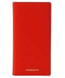 "Orobianco(Smartphonecase)/BOOK TYPE  iPhone CASE ""Gomma"" (iPhone11)/502841935"