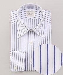 gotairiku/【形態安定】PREMIUMPLEATS ドレスシャツ / レギュラーカラー/502892974