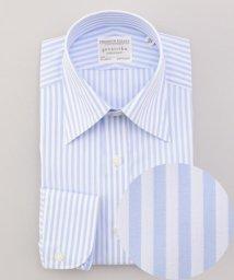 gotairiku/【形態安定】PREMIUMPLEATS ドレスシャツ / レギュラーカラー/502892975
