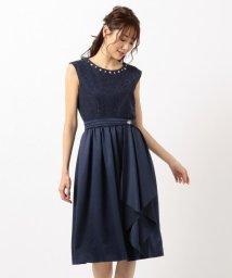 Feroux/【3way】オーバースカートセット ドレス/502892984