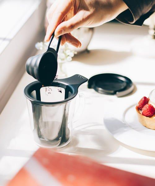 HARIO ワンカップコーヒーメーカー