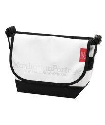 Manhattan Portage/MVL MP Logo Casual Messenger Bag JR/502612625