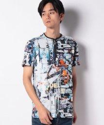 Desigual/Tシャツ半袖 JULES/502854730