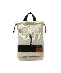 BEAMS DESIGN/ビームスデザイン リュック BEAMS DESIGN 2WAY トートバッグ 巾着 B4 9N-SERIES BMMH9NT2/502857840