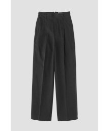 MARGARET HOWELL/WASHED COTTON TWILL/502895784