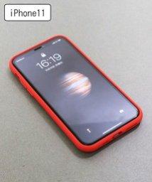 ninon/シンプルアイフォンケース iPhone11&iPhone11pro&pro max/502896320