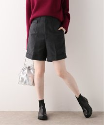 journal standard  L'essage /【TOGA PULLA/トーガプルラ】Sxony wool short PT:ショートパンツ/502897397