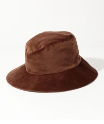 TOMORROWLAND GOODS/Clyde FISHERMAN HAT/502897510