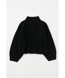 moussy/COCOON SLEEVE セーター/502897796