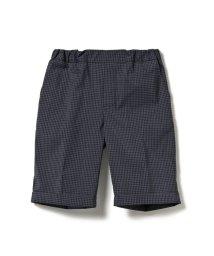 こどもビームス/ARCH&LINE / Tech Wool ショーツ 20(115~145cm)/502897952