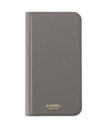 RAWLIFE/VIANEL/ヴィアネル/Folding iPhone X Case/502898154